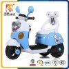 Поездка на китайском Мотоцикл игрушки Электрические Дети мини мотоциклов Сделано в Китае