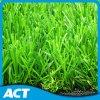 Fornitore sintetico dell'erba del giardino durevole più popolare 2016