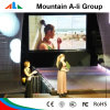 P10 schermo di pubblicità dell'interno della fase LED, pannello del LED, visualizzazione di LED