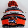 Tampão/chapéus/chapéu do Beanie/chapéu feitos malha do inverno