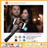 13 nos jogos Rk88e de 1 Sefie: Vara de alumínio de Selfie