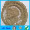 30-50 maglia Taoli Sand Ceramic Proppant per trivellazione petrolifera