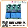 PCB электропитания 12V с PCB Board Thickness 2mm
