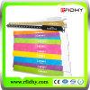 Wristband barato e conveniente de Ntag213 RFID