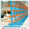 헤비급 공가 벽돌쌓기 또는 중국 공급자 조정가능한 공가 선반