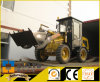 Swltd Brand CER Mini Wheel Loader (ZL 08A)