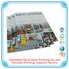 Offset Printing Catalog, Full Color Printing Catalogue