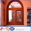 Nuovi Design e Long Lifetime Aluminium Door