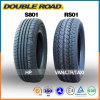 O pneu do disconto compra bom preço dos pneumáticos do carro militares
