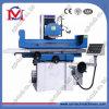 Machine van het Vlakslijpen van het Zadel van de hoge Precisie de Bewegende (SGA2550AHR)