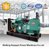 China Engine 50kw Genset Electronic Governor