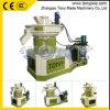 Macchina ampiamente usata del laminatoio della pallina della segatura della biomassa (TYJ720-II)
