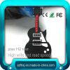 Il disco istantaneo del USB della chitarra