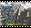 3030 4040 4545 5050 un profilo di alluminio delle 6060 leghe per la strumentazione industriale della finestra del portello