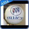 Logo Digital Printing Meilleur Publicité Inflatableshelium Balloon