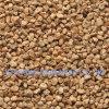 Het Soort van noten Botanische Oppoetsende Schuurmiddelen