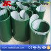 Riem de van uitstekende kwaliteit van de Transportband van het Vervoer van de Transportband Belt/PVC van pvc