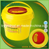 6L Medical Waste Container Y6a