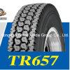 SuperLoad Radial Schweres-Duty Truck TBR Tire (265/70R19.5 295/75R22.5 12.00R20)