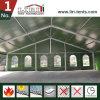 10X20m дешевое и шатер случая хаджей высокого качества для празднества хаджа