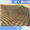 HDPE Geocell & Geowebs