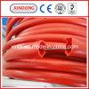 PVCスムーズな管の生産ライン