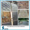 Natürliches Multicolor Slate für Roof/Wall/Flooring