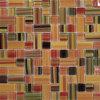 쉘 Mosaic Tile 또는 Mosaic Wall /Poor Mosaic (YXG3322)