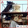 Xhp Manufacturer di Hydraulic Cone Crusher