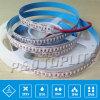 SMD CE 3014 204 LED por el metro LED de tira flexible