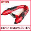 Sale caldo Rigid Inflatable Boat da vendere