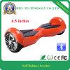 Räderelektrischer Unicycle-Roller des Selbstschwerpunkt-Roller-2
