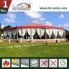 20m Decagonal Aluminum Marquee Tent per Hotel Restaurant Hospitality