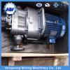 Machine électrique de foret de roche de Khyd et de saleté de foret