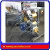 Bolha Packing Machine para comprimidos de Packing/Tablets, Plastic Machine