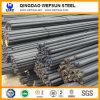 Misvormde Staaf ASTM A615 Gr40, Gr60