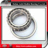 Wholesale Taper Taper Roller Bearing 30238
