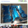 De Delen van de laser van Leverancier de Van uitstekende kwaliteit van China
