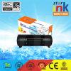 Toner compatible Cartridge para Lexmark 52D2H00 con Chip