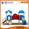 Спортивная площадка пробки ASTM утвержденная (VS2-140606B-29)