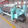 Telaio del getto dell'aria della macchina di tessile di Technolog dello Zax con il risparmio del consumo dell'aria