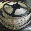 DC12V SMD2835 IP20 IP65 IP67 IP68 flexibles LED Streifen-Licht