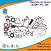 Automobilradiodraht-Verdrahtungs-weibliches Adapter-Verbinder-Kabel für Auto