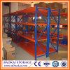 Garment/Cloth/Paint/Vehicle Carton /Work Bin /Documents를 위한 Steel Board를 가진 중간 Duty Storage Rack