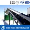 Изготовление цены конвейерной /Rubber конвейерной шнура высокотемпературной стали