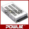 高品質Switching Power Supply 200W /24V (SA-200-24)