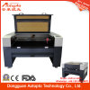 laser Cutting Engraving Machine 1400*900m de 80W Plastic