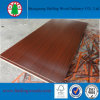 16m m Highquality Fancy Plywood para Home Furniture