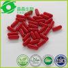 腎臓機能有機性Gojiの果実の粉のカプセルの改良