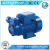 Hks Centrifugal Pump Parte para Construction com Castiron Body